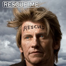 Rescue Me: Blackout