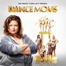 Dance Moms: Revenge of the Candy Apples