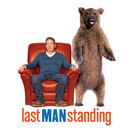 Last Man Standing: Mike's Pole