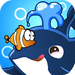 Fish Frenzy HD