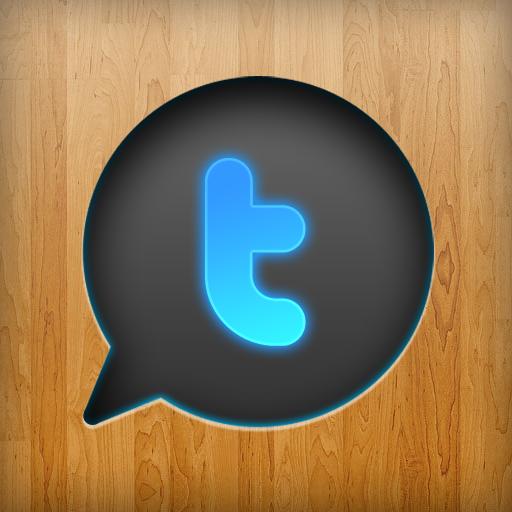 Tweethat