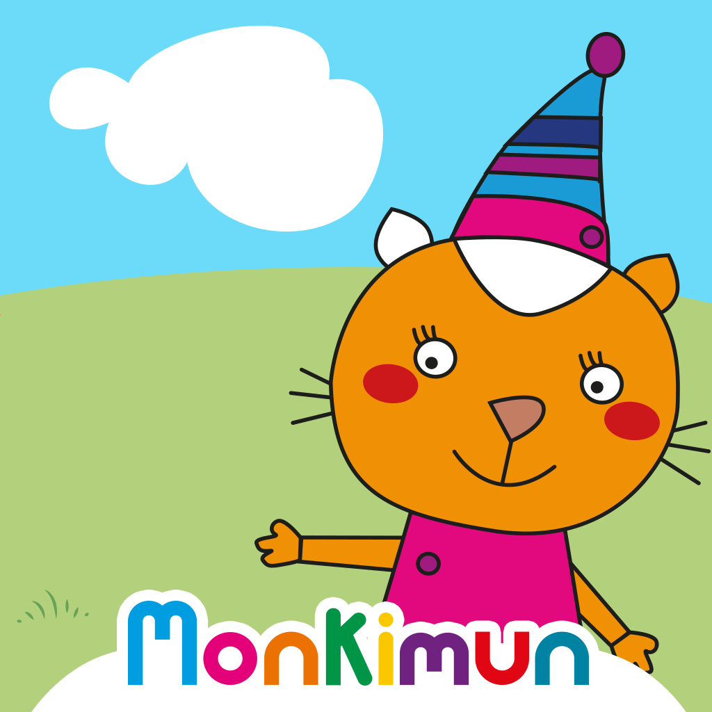 mzl.jbqhpezl Hide & Seek: Fun With Animals by Monkimun SL   Review